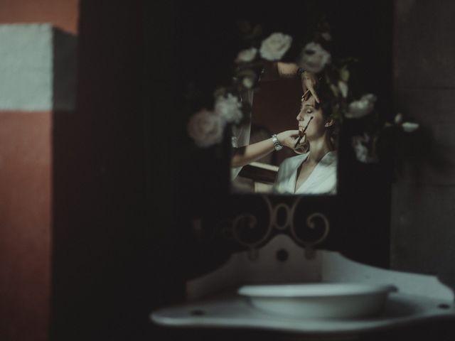 Il matrimonio di Francesco e Sofia a Firenze, Firenze 24