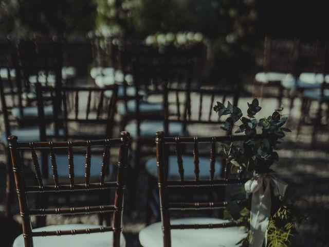 Il matrimonio di Francesco e Sofia a Firenze, Firenze 31