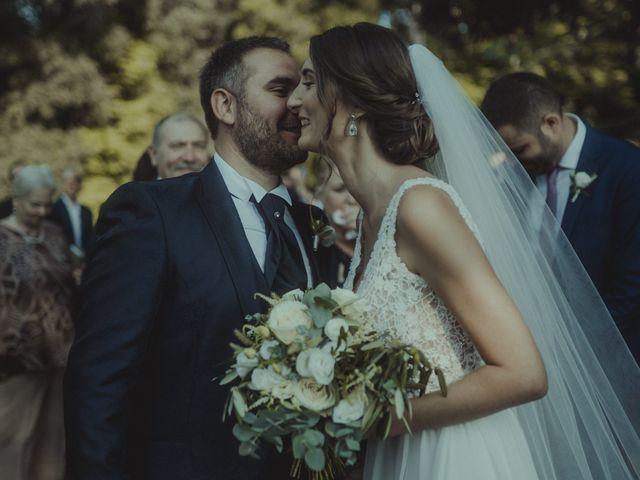 Il matrimonio di Francesco e Sofia a Firenze, Firenze 68