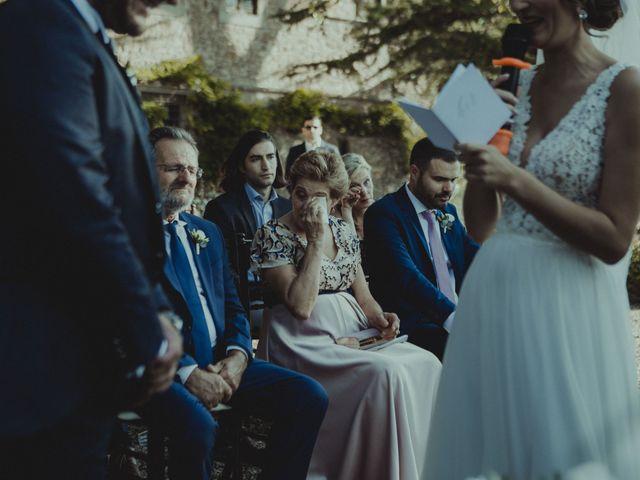 Il matrimonio di Francesco e Sofia a Firenze, Firenze 83