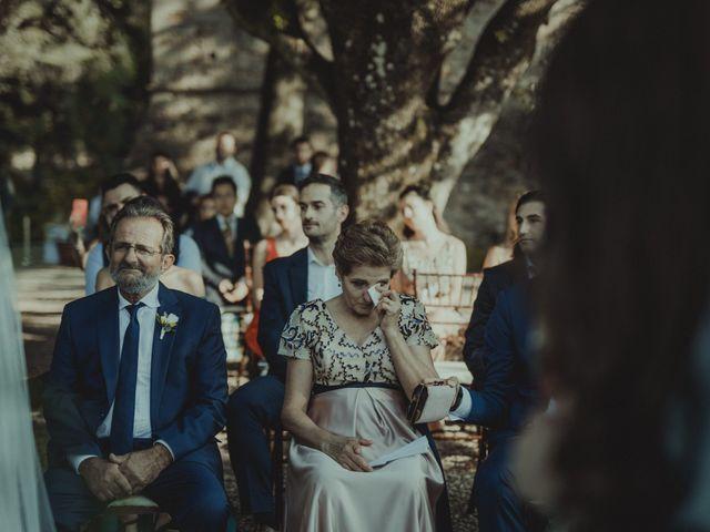 Il matrimonio di Francesco e Sofia a Firenze, Firenze 86
