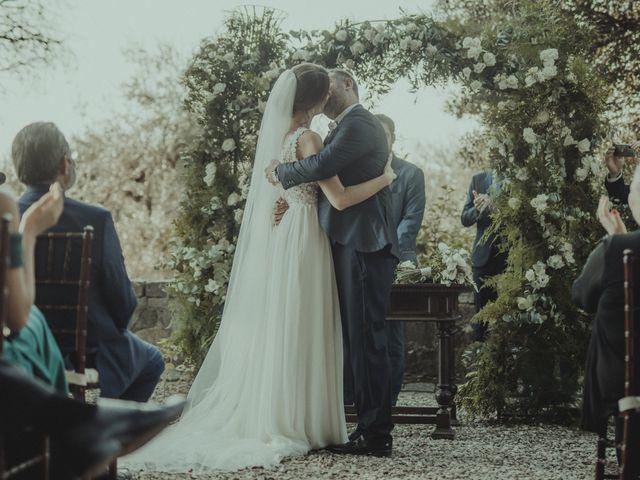 Il matrimonio di Francesco e Sofia a Firenze, Firenze 111