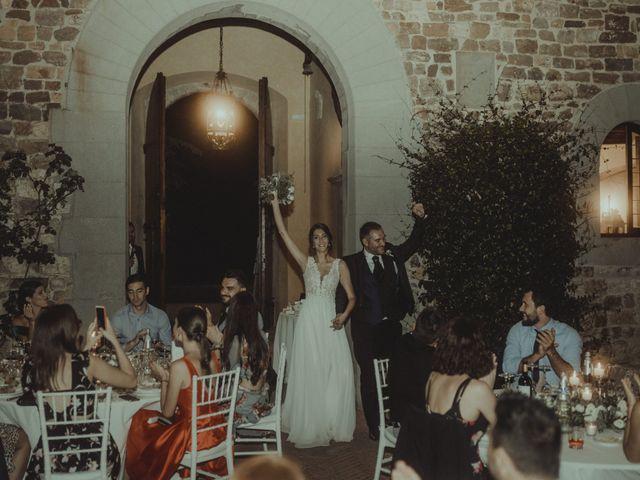 Il matrimonio di Francesco e Sofia a Firenze, Firenze 215