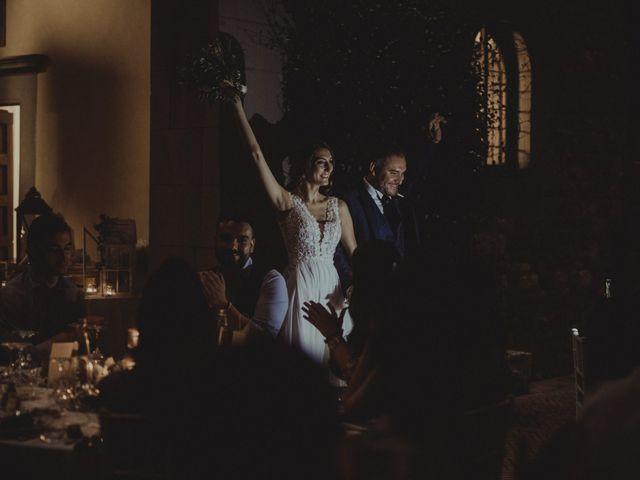 Il matrimonio di Francesco e Sofia a Firenze, Firenze 216