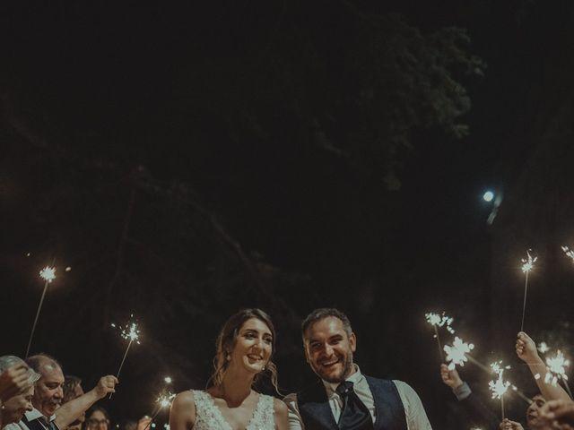 Il matrimonio di Francesco e Sofia a Firenze, Firenze 230