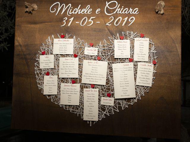 Il matrimonio di Michele e Chiara a Cagliari, Cagliari 25