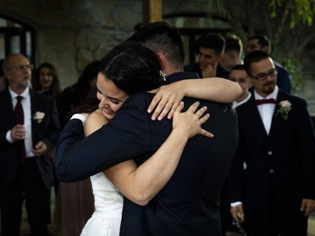 Il matrimonio di Michele e Chiara a Cagliari, Cagliari 28