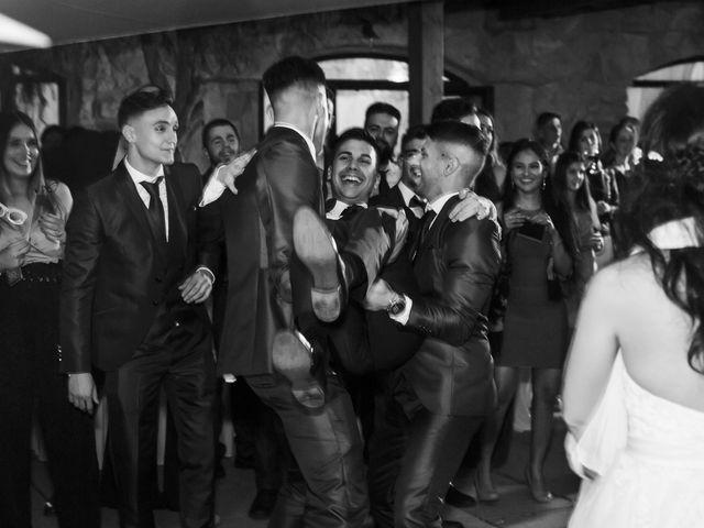 Il matrimonio di Michele e Chiara a Cagliari, Cagliari 33