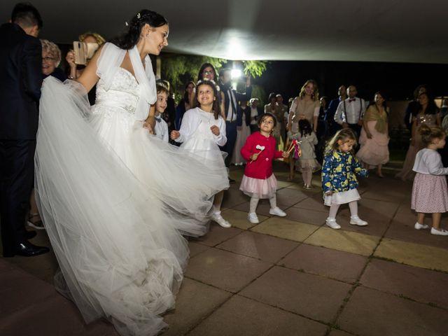Il matrimonio di Michele e Chiara a Cagliari, Cagliari 34