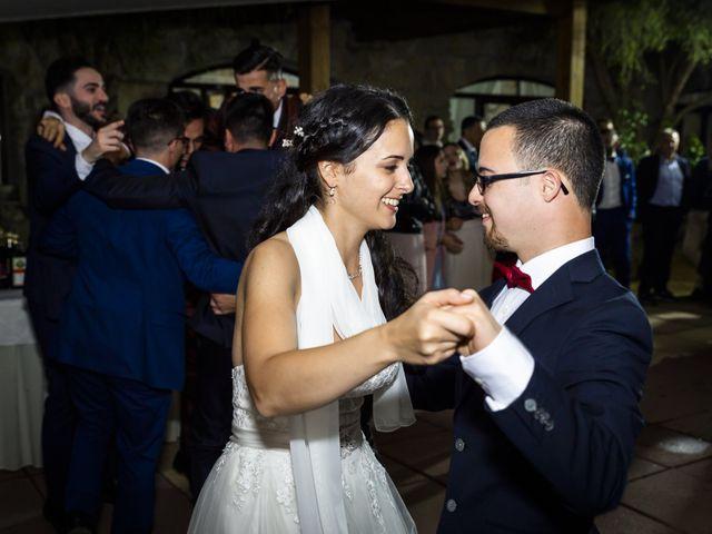 Il matrimonio di Michele e Chiara a Cagliari, Cagliari 36