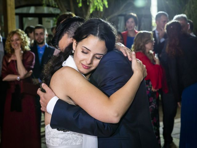 Il matrimonio di Michele e Chiara a Cagliari, Cagliari 38