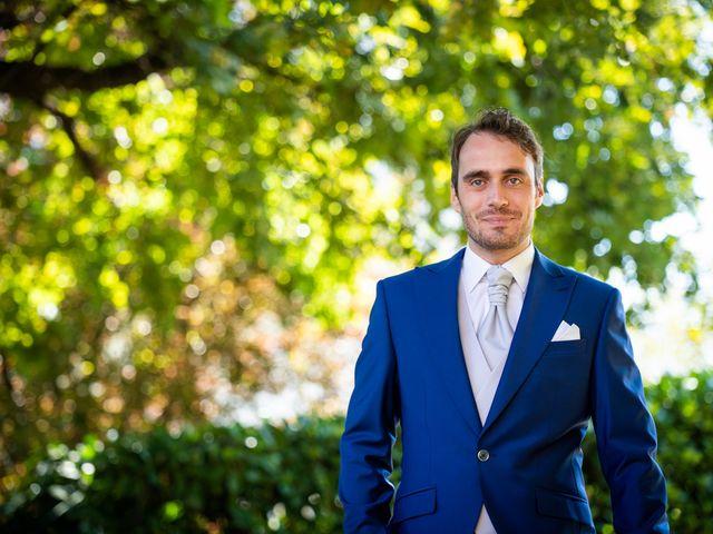 Il matrimonio di Giulia e Gabriele a Modena, Modena 22