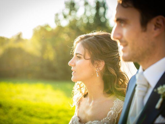 Il matrimonio di Giulia e Gabriele a Modena, Modena 95
