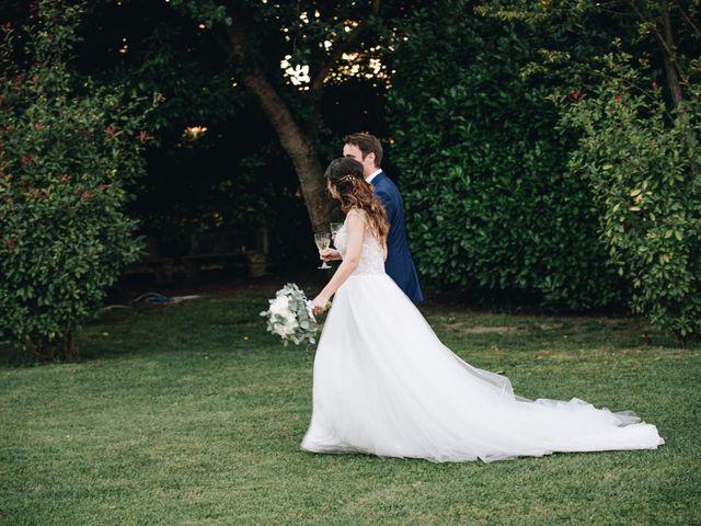 Il matrimonio di Giulia e Gabriele a Modena, Modena 128
