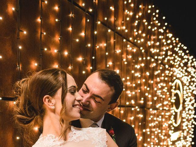 Il matrimonio di Nicola e Francesca a Milano, Milano 25