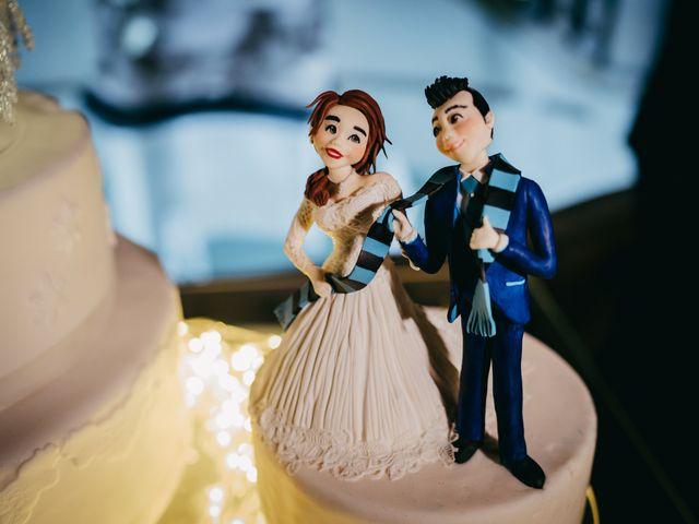 Il matrimonio di Dario e Morena a Taormina, Messina 10