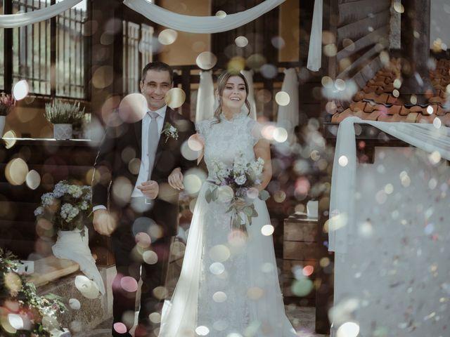 Il matrimonio di Federico e Martina a Cuneo, Cuneo 25