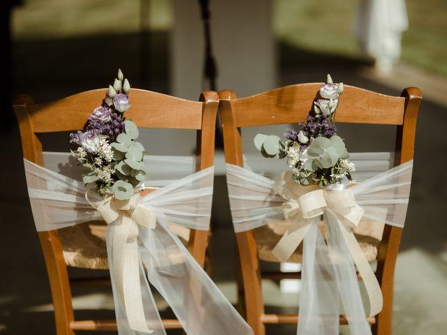 Il matrimonio di Federico e Martina a Cuneo, Cuneo 32