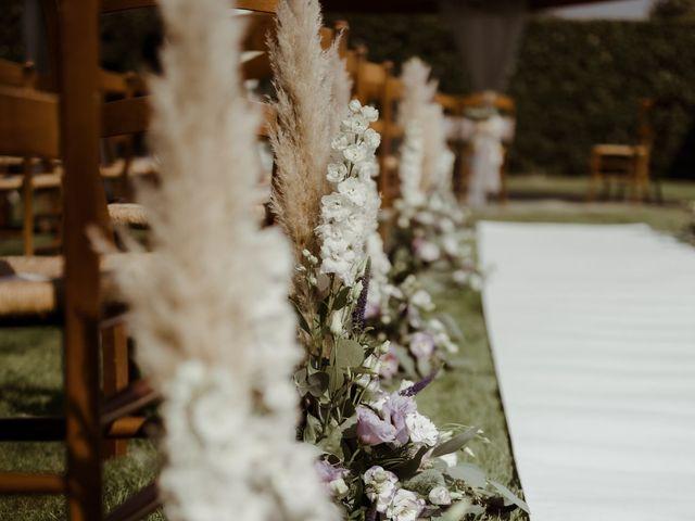 Il matrimonio di Federico e Martina a Cuneo, Cuneo 36