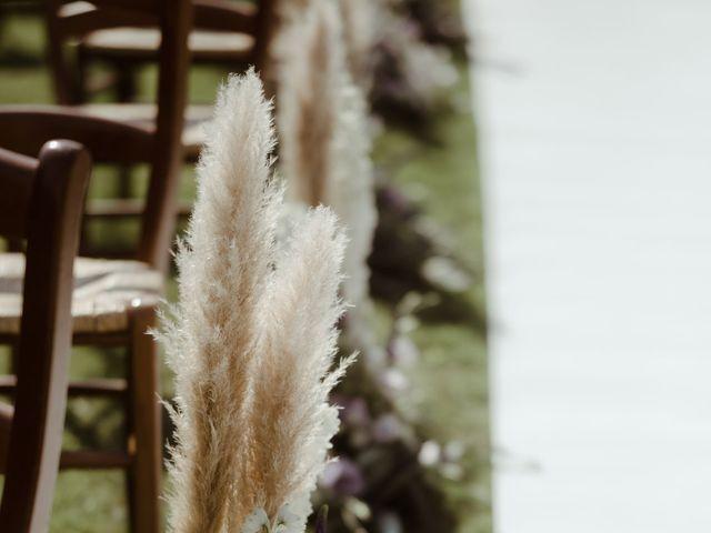 Il matrimonio di Federico e Martina a Cuneo, Cuneo 37