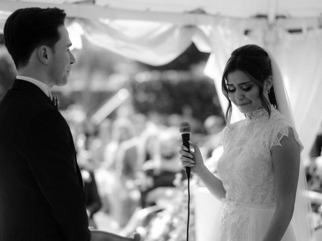 Il matrimonio di Federico e Martina a Cuneo, Cuneo 48