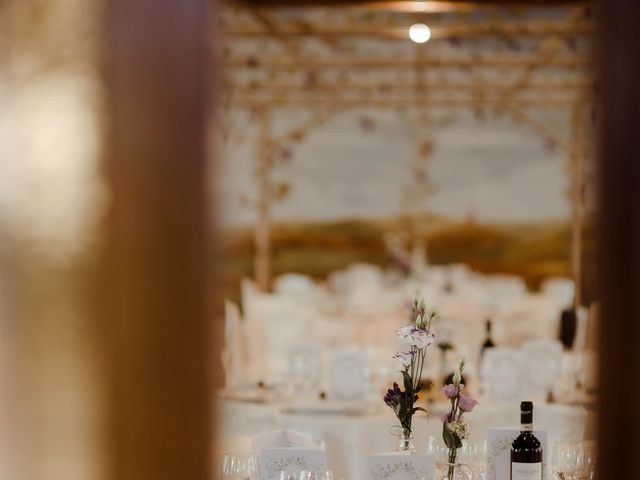 Il matrimonio di Federico e Martina a Cuneo, Cuneo 56