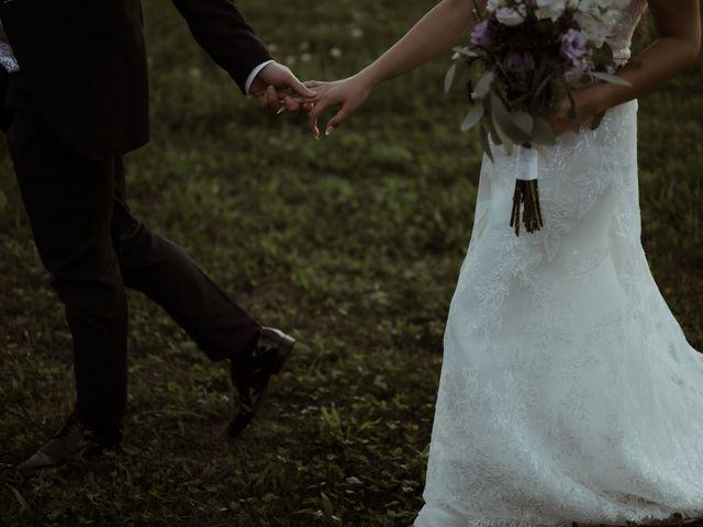 Il matrimonio di Federico e Martina a Cuneo, Cuneo 76