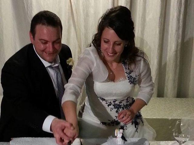 Il matrimonio di Chiara e Damiano  a Vigonovo, Venezia 10