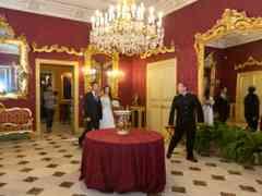 le nozze di Marida e Francesco 4