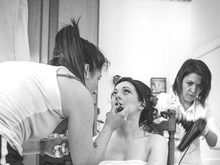 Le nozze di Valentina e Ettore 3