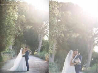 Le nozze di Olga  e Luca 3