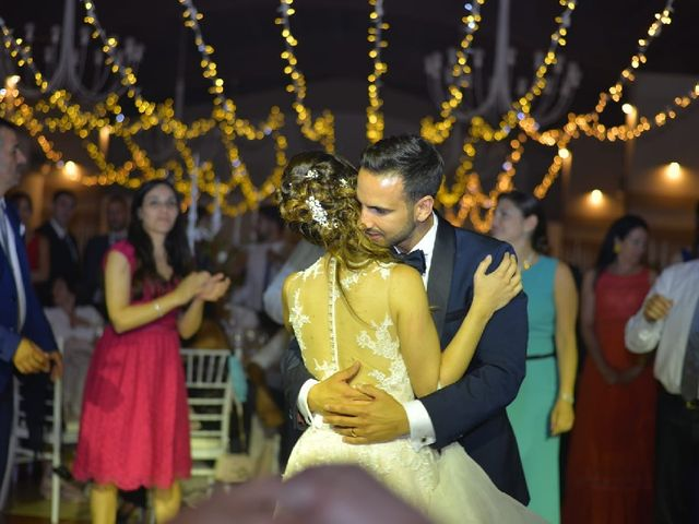 Il matrimonio di Fabio e Federica a Siracusa, Siracusa 6