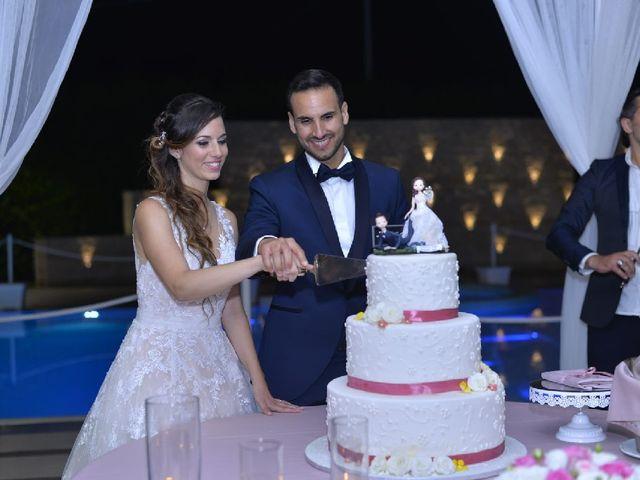 Il matrimonio di Fabio e Federica a Siracusa, Siracusa 7