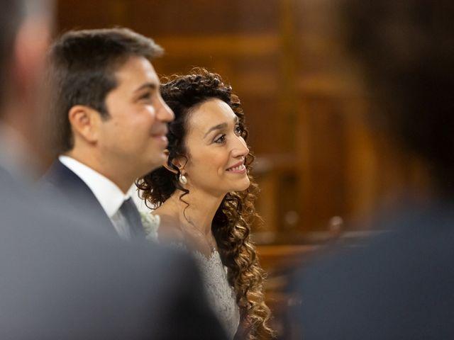 Il matrimonio di Francesco e Marida a Palermo, Palermo 28