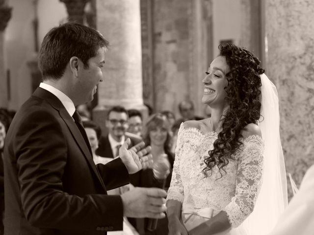 Il matrimonio di Francesco e Marida a Palermo, Palermo 36