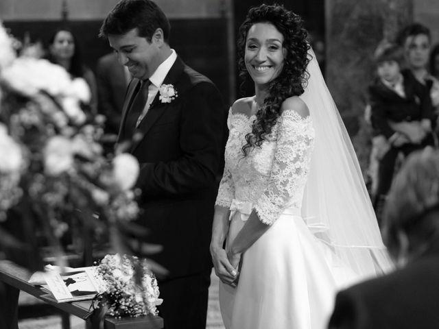 Il matrimonio di Francesco e Marida a Palermo, Palermo 40