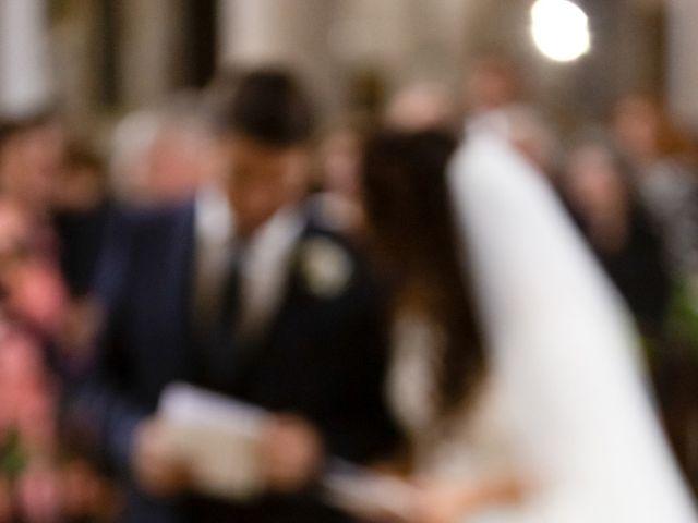 Il matrimonio di Francesco e Marida a Palermo, Palermo 44