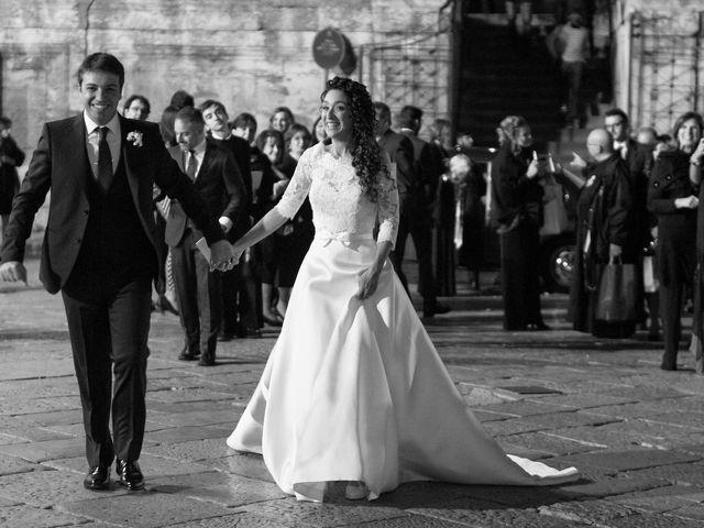 Il matrimonio di Francesco e Marida a Palermo, Palermo 53