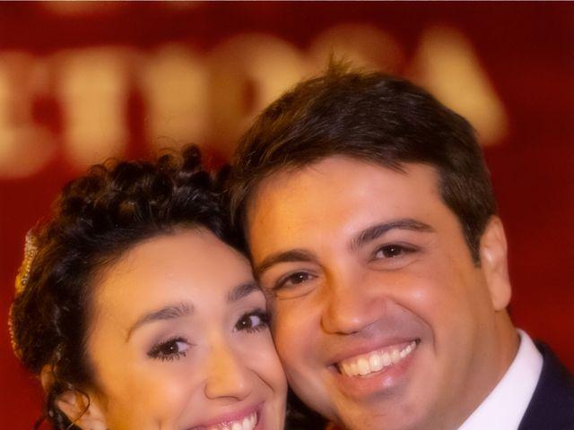 Il matrimonio di Francesco e Marida a Palermo, Palermo 57