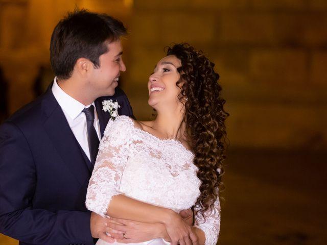 Il matrimonio di Francesco e Marida a Palermo, Palermo 59