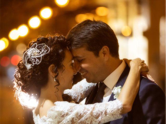 Il matrimonio di Francesco e Marida a Palermo, Palermo 65