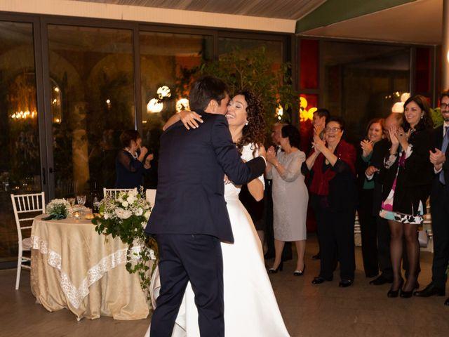 Il matrimonio di Francesco e Marida a Palermo, Palermo 108