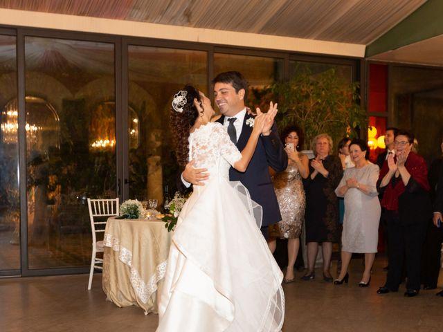 Il matrimonio di Francesco e Marida a Palermo, Palermo 111