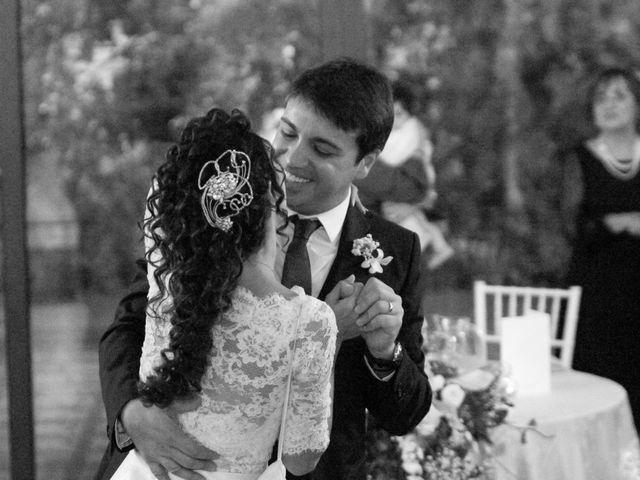 Il matrimonio di Francesco e Marida a Palermo, Palermo 119