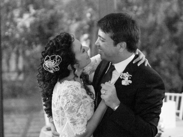 Il matrimonio di Francesco e Marida a Palermo, Palermo 121