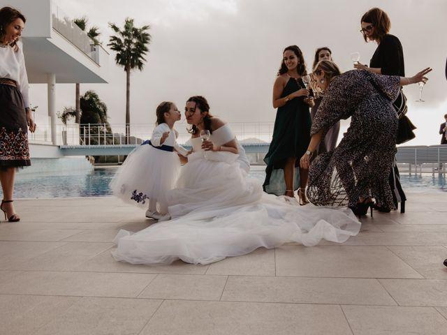 Il matrimonio di Eugenio e Antonia a Sorrento, Napoli 13