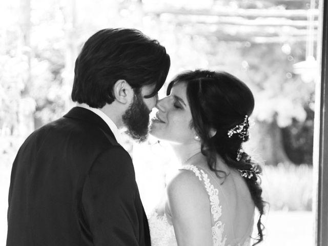 Il matrimonio di Daniele e Elisa a Comezzano-Cizzago, Brescia 3