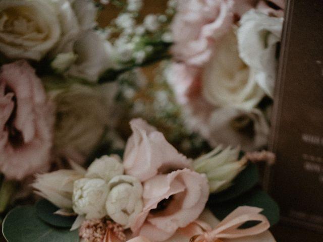 Il matrimonio di Alberto e Valentina a Nardò, Lecce 1
