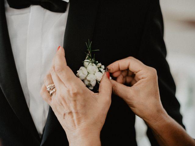 Il matrimonio di Alberto e Valentina a Nardò, Lecce 19