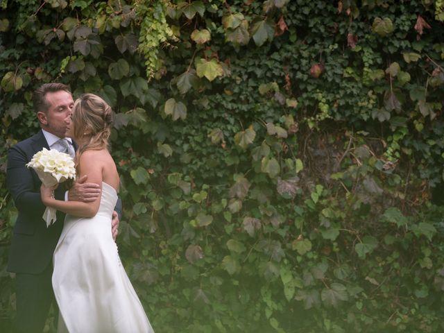 Il matrimonio di Mariano e Irene a Varese, Varese 1